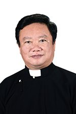 sy nguyen quoc giuse