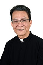 thien nguyen trung phaolo